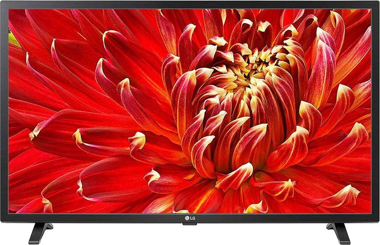 """LG 32"""" Full HD Smart TV - 32LM637"""