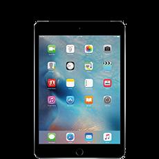 Apple iPad mini (5) Wi-Fi 64GB - Space Grey
